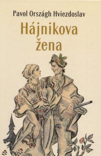 hajnikova-zena