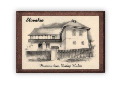 Florinov dom