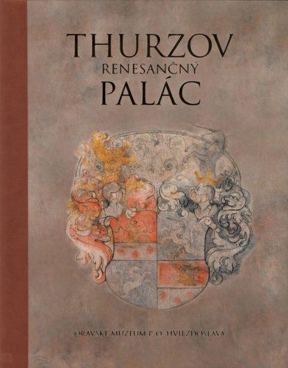 Thurzov palác